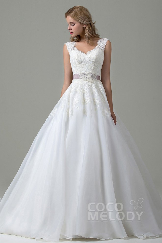 Wedding Gown Guideline for Small Ladies – accessories2015